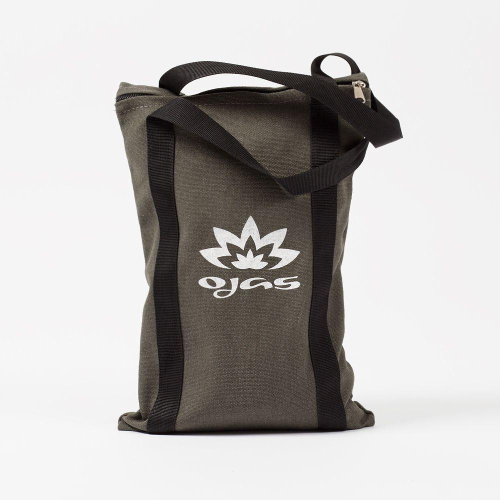 Мешок с песком для йоги Yoga Sandbag